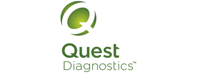 Quest Diagnostics EHR
